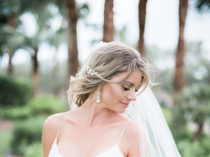 Tmx 1525284901 9ef01ccaed52cb86 1525284898 0fd15a70c0e8b75d 1525284799757 10 1153 Smith Traver Fort Myers, Florida wedding florist