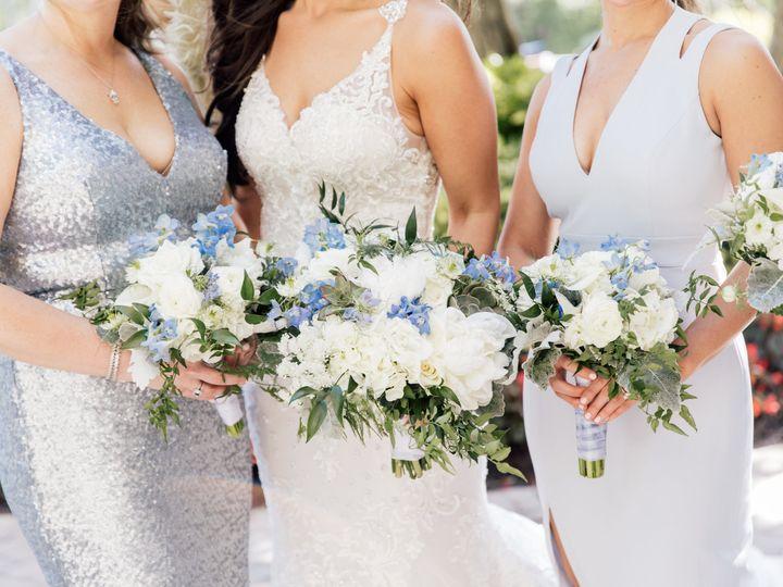Tmx 1535642758 Dafd5b7d8d7ae8e6 1535642755 7c0fbbdbe24a25c6 1535642612798 2 Image9 Fort Myers, Florida wedding florist