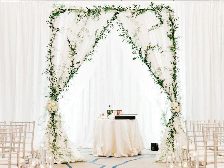 Tmx 1535642808 75f8438010266ad7 1535642806 51a6e35b55b6b5f7 1535642666432 3 Rosenberg Niles We Fort Myers, Florida wedding florist