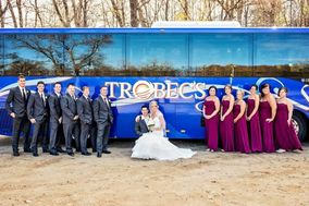 Trobec's Bus Service Inc.
