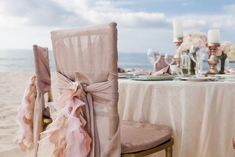 Karisma Resorts, Wedding