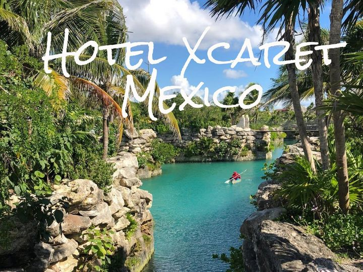 Tmx Xcaret Mexico Aggg 51 176859 Cambridge, Massachusetts wedding travel