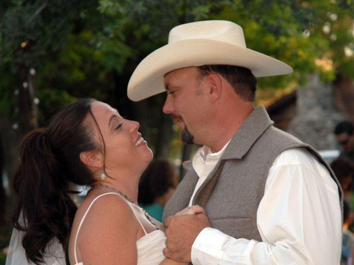 Tmx 1522667998 566f453baa17ff78 1522667997 1c6d9e8d3a6453c4 1522667994359 3 Monte3 San Luis Obispo wedding band