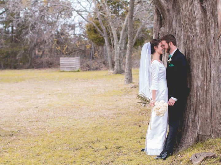 Tmx Img 6978 51 1896859 158708700928088 Oklahoma City, OK wedding videography