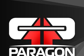Paragon Productions, LLC