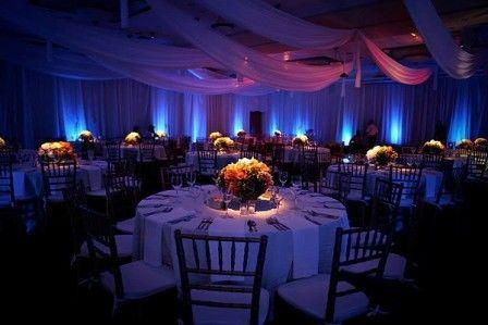 3d4f61b322cd180c 1366823290189 budget wedding reception decorations 01