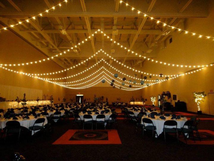 800x800 1369057439511 Ballroom B Wedding 4