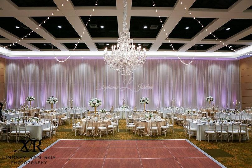 Hyatt Regency Green Bay Venue Green Bay Wi Weddingwire