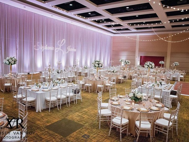 Tmx Grand Efgh 6 51 27859 Green Bay, Wisconsin wedding venue