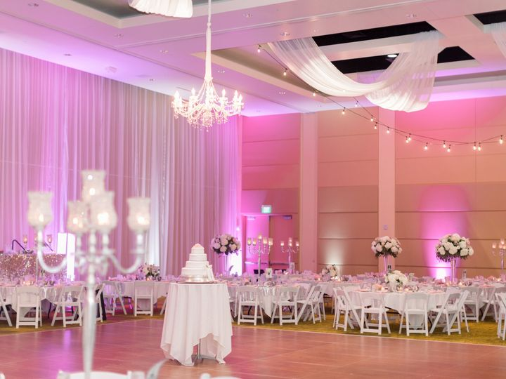 Tmx Grand Fgh 51 27859 1569966791 Green Bay, Wisconsin wedding venue