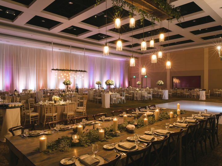 Tmx Grand20efgh2018 51 27859 Green Bay, Wisconsin wedding venue