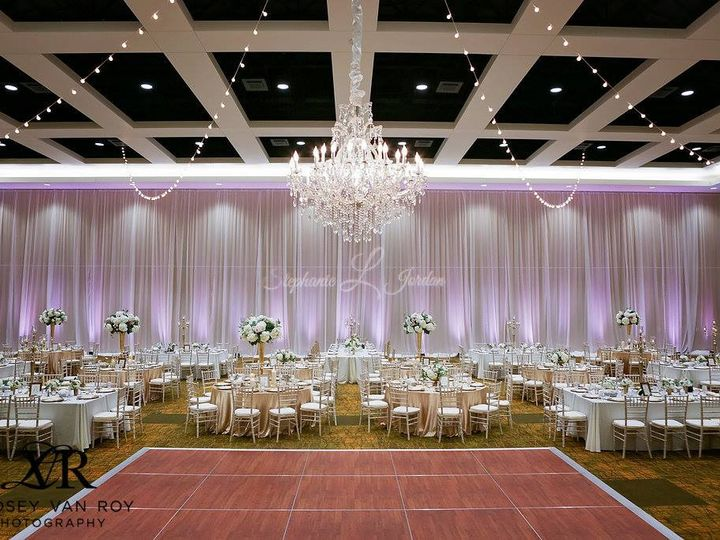 Tmx Grand20efgh205 51 27859 Green Bay, Wisconsin wedding venue
