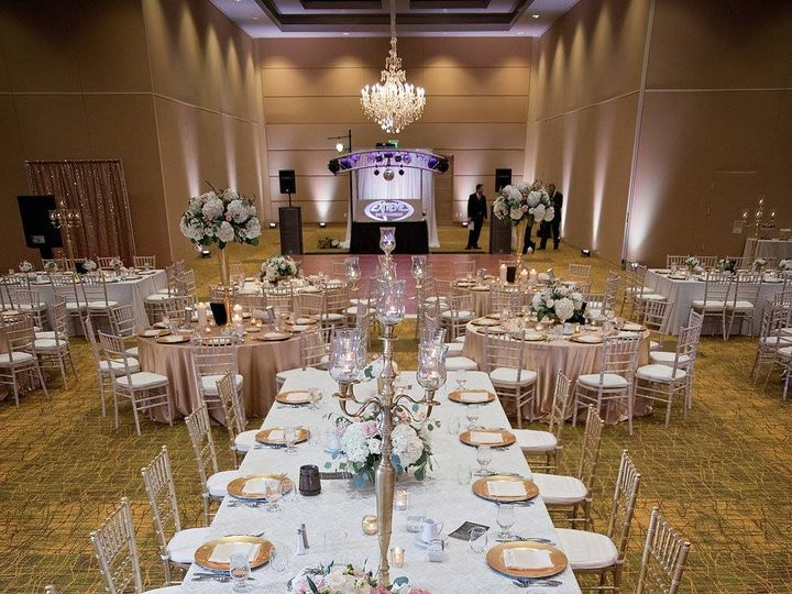 Tmx Grand20efgh207 51 27859 Green Bay, Wisconsin wedding venue