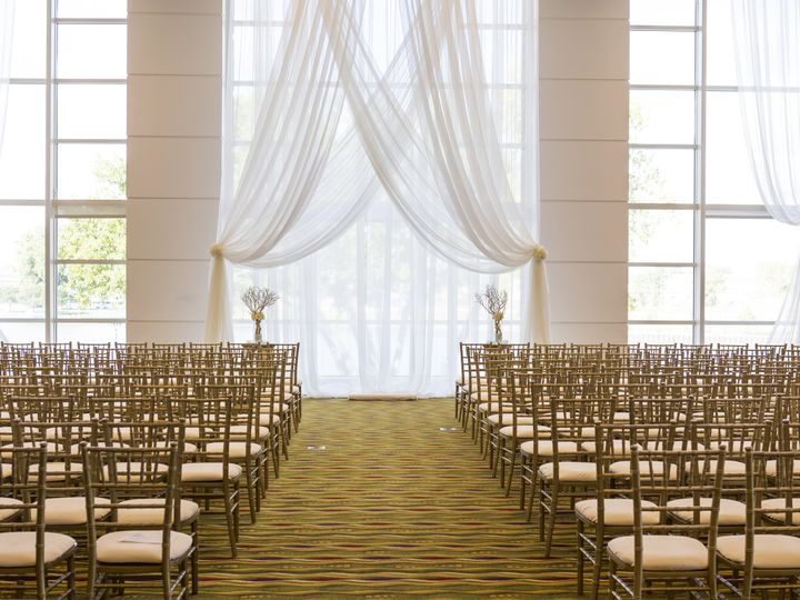 Tmx Sa66 51 27859 Green Bay, Wisconsin wedding venue