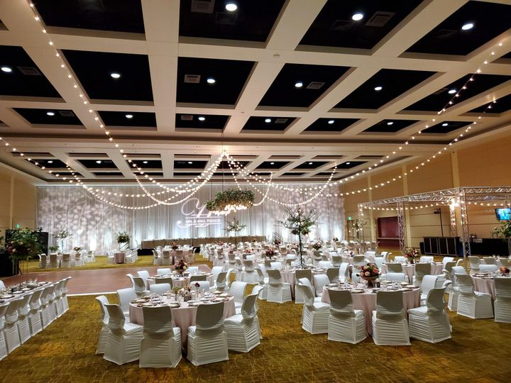 Tmx Vosters 2019 2 51 27859 1569966997 Green Bay, Wisconsin wedding venue