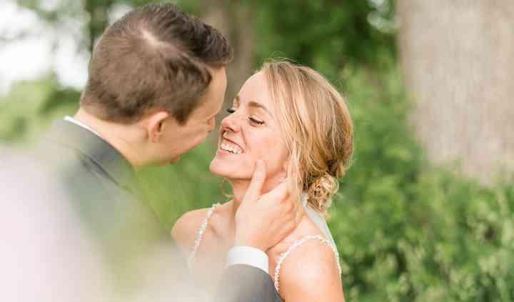 Ben and Katya Photography