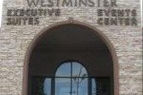 Westminster Events Center