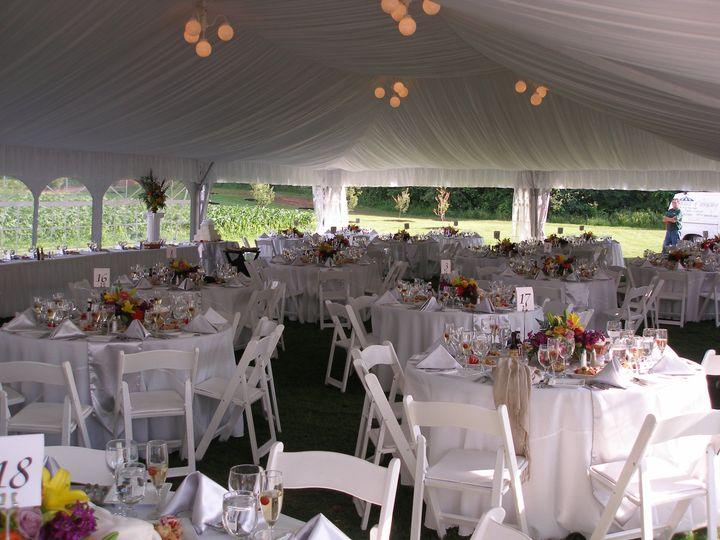 800x800 1400697436373 huntlier contr. wedding june 2007 00 ... & Tents u0026 Events - Event Rentals - Annville PA - WeddingWire