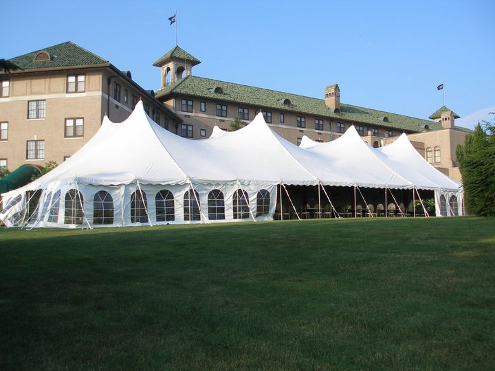& Tents u0026 Events - Event Rentals - Annville PA - WeddingWire