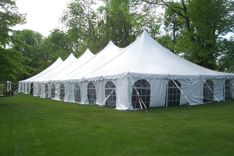 ... 800x800 1400697498844 millstream and 40 x 120 century tent 00 ... & Tents u0026 Events - Event Rentals - Annville PA - WeddingWire