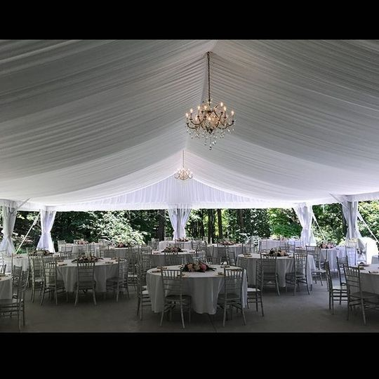 STONEBRIDGE EVENTS LLC