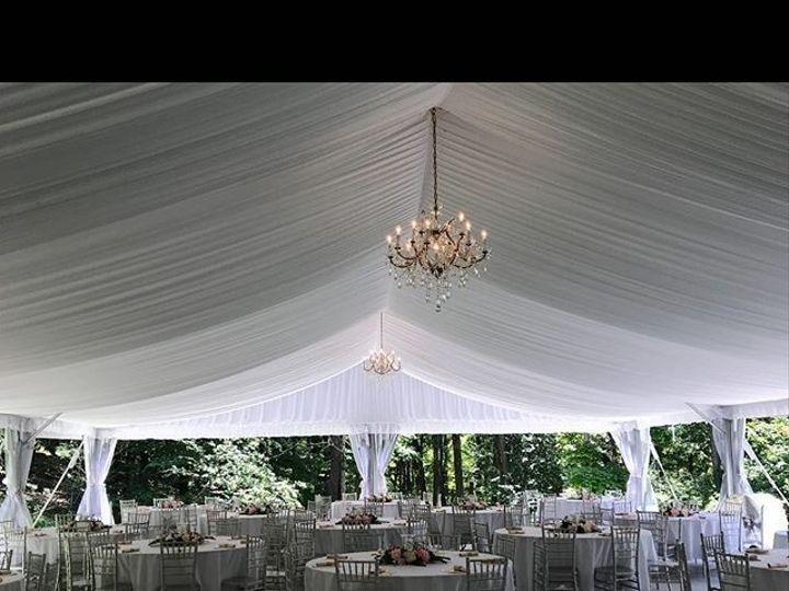 Tmx 84057959 488512865151163 807013834262134483 N 51 1228859 158929896848578 Cumberland, MD wedding venue