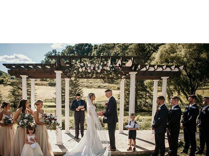 Tmx 88138269 228337044989273 481019521735538238 N 51 1228859 158929897278806 Cumberland, MD wedding venue