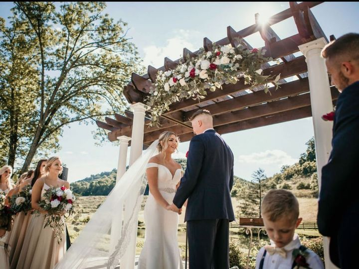 Tmx Screen Shot 2020 05 11 At 5 57 08 Pm 51 1228859 158929390951421 Cumberland, MD wedding venue