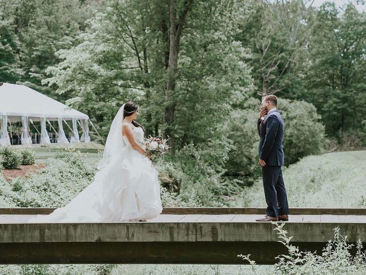 Tmx Screen Shot 2020 05 11 At 5 57 17 Pm 51 1228859 158929391863421 Cumberland, MD wedding venue