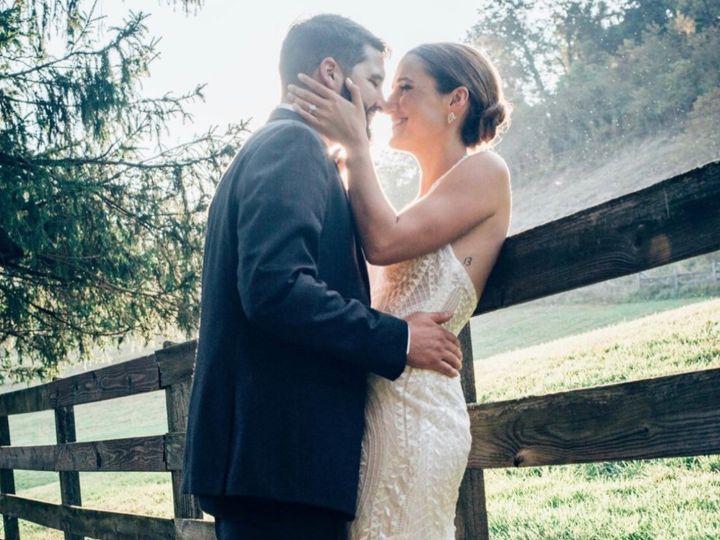 Tmx Screen Shot 2020 05 11 At 5 58 01 Pm 51 1228859 158929391875024 Cumberland, MD wedding venue