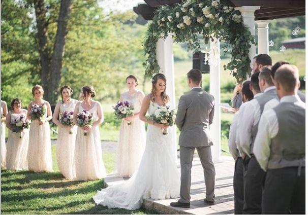 Tmx Screen Shot 2020 05 12 At 11 40 09 Am 51 1228859 158929856012923 Cumberland, MD wedding venue