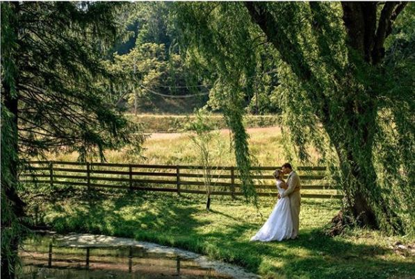 Tmx Screen Shot 2020 05 12 At 11 40 46 Am 51 1228859 158929856239197 Cumberland, MD wedding venue