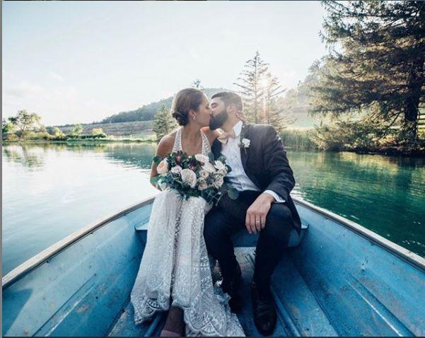 Tmx Screen Shot 2020 05 12 At 11 40 51 Am 51 1228859 158929856153238 Cumberland, MD wedding venue