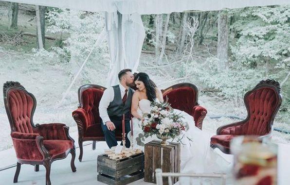 Tmx Screen Shot 2020 05 12 At 11 41 09 Am 51 1228859 158929856288248 Cumberland, MD wedding venue