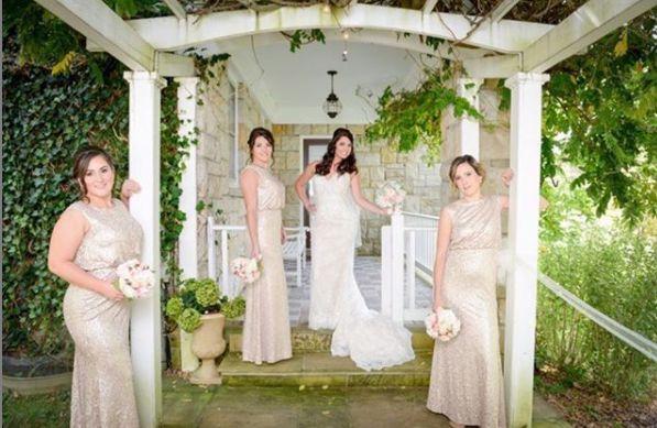 Tmx Screen Shot 2020 05 12 At 11 41 18 Am 51 1228859 158929856193719 Cumberland, MD wedding venue