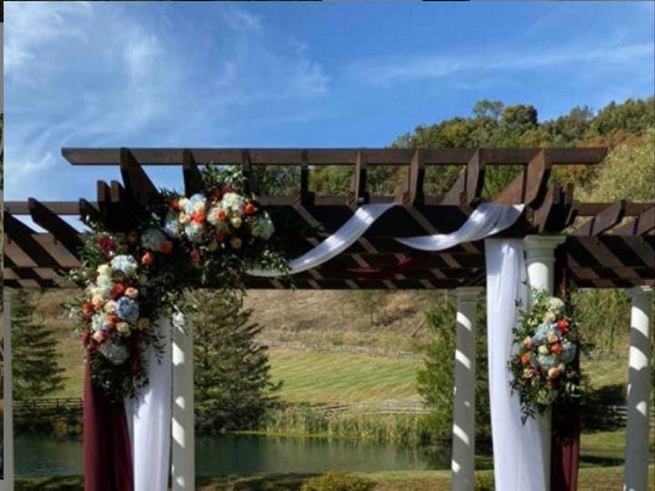 Tmx Screen Shot 2020 05 12 At 11 41 26 Am 51 1228859 158929856492220 Cumberland, MD wedding venue