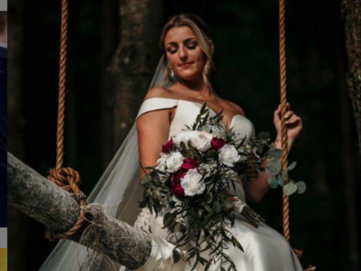 Tmx Screen Shot 2020 05 12 At 11 41 36 Am 51 1228859 158929856335509 Cumberland, MD wedding venue