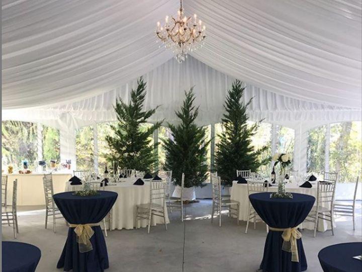 Tmx Screen Shot 2020 05 12 At 11 42 10 Am 51 1228859 158929856494003 Cumberland, MD wedding venue