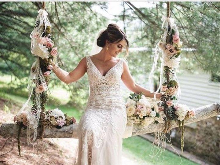 Tmx Screen Shot 2020 05 12 At 11 43 08 Am 51 1228859 158929856534099 Cumberland, MD wedding venue