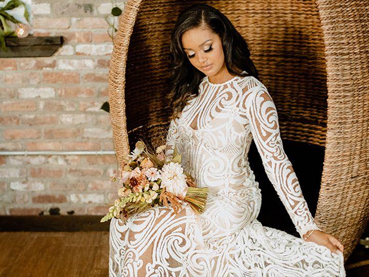 Tmx Theknotss 51 1138859 159967208817687 Flushing, NY wedding beauty
