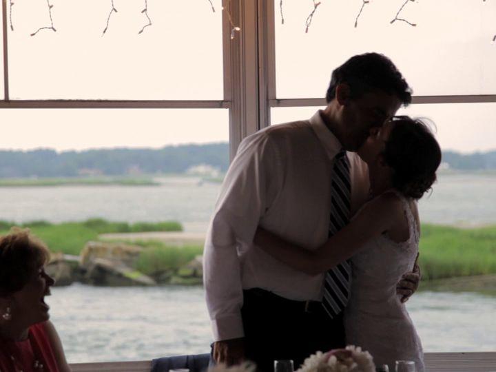 Tmx 1426906737988 Vlcsnap 00007 Virginia Beach wedding videography