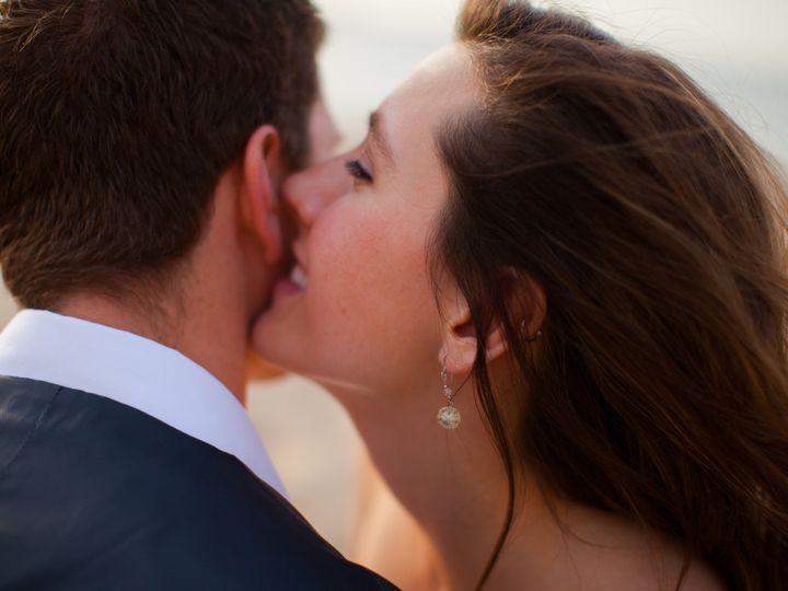 Tmx 1426907403374 Img5012 8 Virginia Beach wedding videography