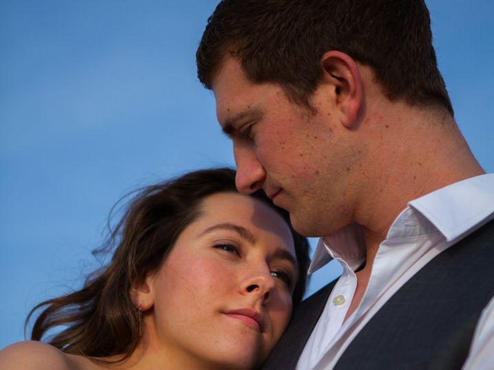 Tmx 1426907472470 Img5098 10 Virginia Beach wedding videography