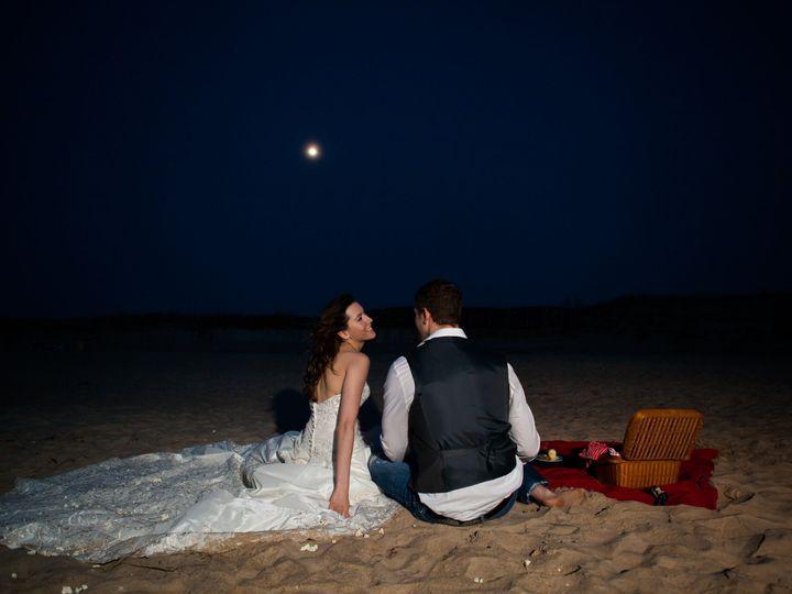 Tmx 1426907547485 Img5666 26 Virginia Beach wedding videography