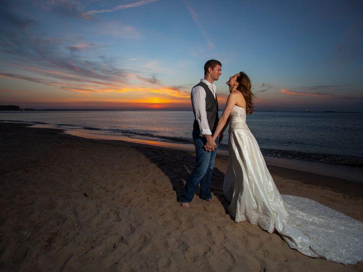 Tmx 1426907711784 Img5581 22 Virginia Beach wedding videography