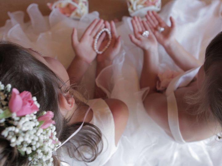 Tmx 1426908007525 Vlcsnap 00017 Virginia Beach wedding videography