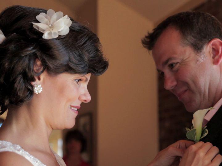 Tmx 1426908094862 Vlcsnap 00023 Virginia Beach wedding videography