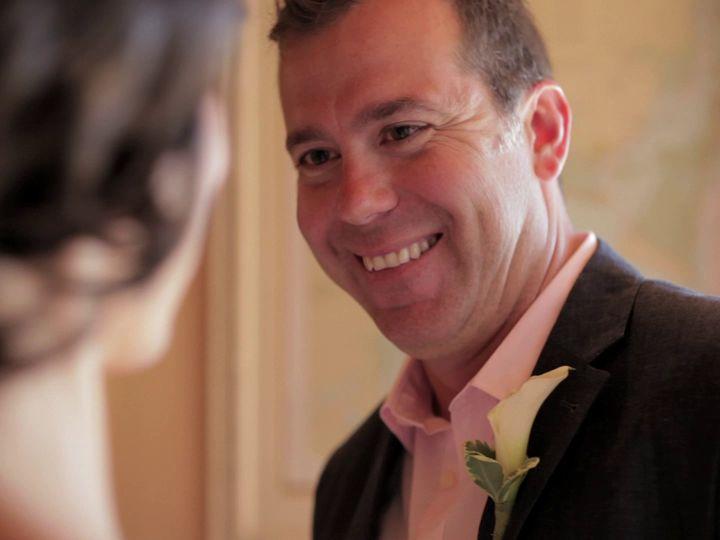 Tmx 1426908108021 Vlcsnap 00024 Virginia Beach wedding videography