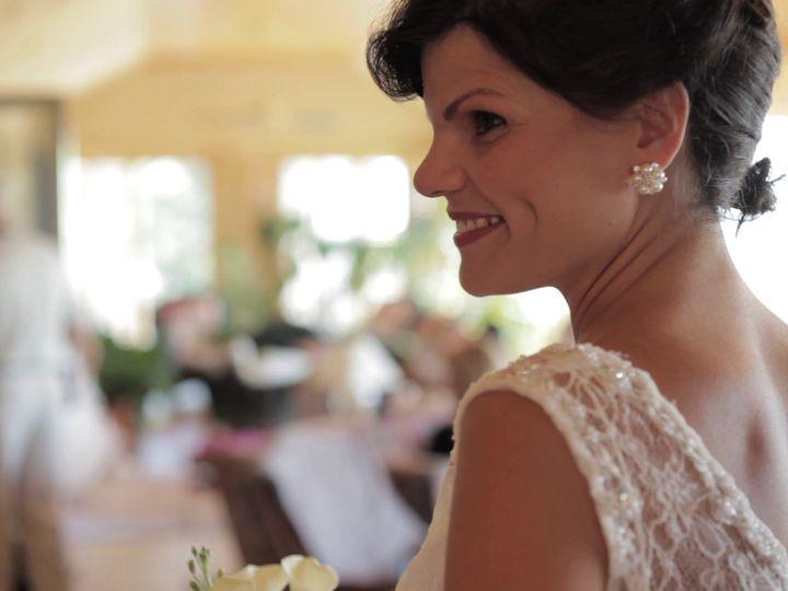 Tmx 1426908122864 Vlcsnap 00025 Virginia Beach wedding videography