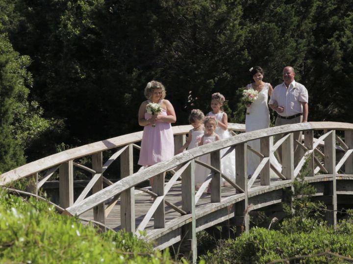 Tmx 1426908159907 Vlcsnap 00028 Virginia Beach wedding videography